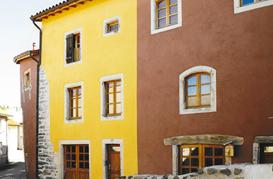facade-enduits-isolation