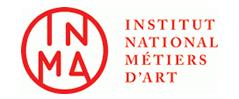 inma_logo