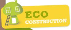 L'Atelier d'Une Rive à l'Autre bénéficie du Label Eco-construction Auvergne